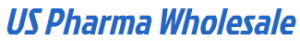 US Pharma Wholesale Logo